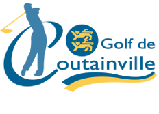 Logo Coutainville